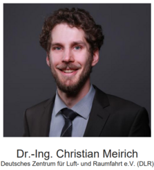 Dr.-Ing. Christian Meirich